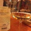 パヴィアで飲むオルトレポー・パヴェーゼ