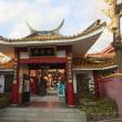 神戸 関帝廟