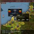 Victoria:Revolutions 日本語化 Steam版
