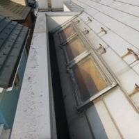 必殺雨漏り修理人 / 雨漏り、屋根塗装、外壁塗装、シーリング、防水の経年劣化をどう判断するか