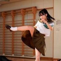 AKB48 『マジムリ学園 第1話』 180725!