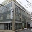 ノスタルジック東京17~蔵前近辺~