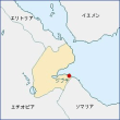 米有力議員、中国がジブチのコンテナ港管理権を得る可能性に警鐘・・・アメリカ危機感
