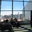 伊瑞仏周遊の旅<第9~10日>ミラノからワルシャワ乗り継ぎで成田へ