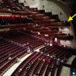 上海でミュージカル見に行った話①∩(´∀`)∩ワァイ♪