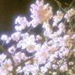 【 四月の時の詩 : 心の時間 】