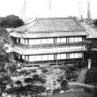熊本の遊びどころ 明治42年頃の二本木遊廓(1)