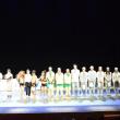 2017.9.24(日)LIP BABY DANCE CONTEST 2017 DANCE BATTLE with HEAD HUNTER決勝大会!!結果発表!!
