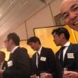 茶シニアクラブ