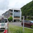 長野・静岡移動