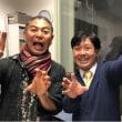 【ラジオ】ハイサイ!ウチナ〜タイム!の収録(^o^)/