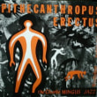 PITHECANTHROPUS ERECTUS Charlie Mingus
