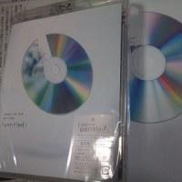 「untitled」Blu-rayフラゲ
