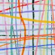 1■局地風ー北翔大学北方圏学術情報センタープロジェクト研究美術グループ研究報告作品展 (2019年3月9~24日、札幌)