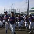 第26回 燕市スポーツ少年団 本部長杯争奪 少年野球大会