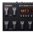 GT-1000って何か凄そう・・だね