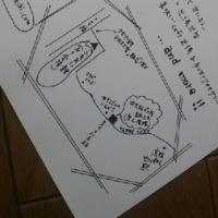 SENBAYASHI 路地裏マーケット vol.12 ーーっ!!