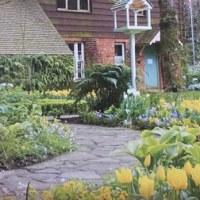 英国式庭園にてマルシェ^^
