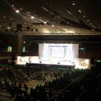 YEG 第30回全国大会 みやぎ・仙台大会