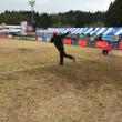 JAPAN FINAL2017in越後川口