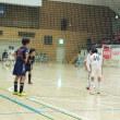 『第1回 Brilliaカップ フットサルフェスタ in 世田谷』