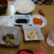 屋久島、充実の食