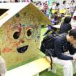文具の祭典「ハイノートエキスポ2018」を体験✐