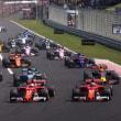 """「F1新世代エンジンのキーワードは""""大音量、安価、高性能""""」とCEO"""