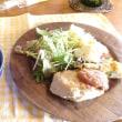 第3回ブロンプトンミーティングin神戸に参加しました・・・