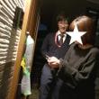 高知市ーKさんおめでとうございます!