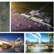 カンボジアのシエムレアプ新空港建設、月末に本格化。