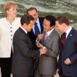 【いやいや菅総理が最高でしたね・・・】文在寅、APECで誰からも話しかけられない事態にワロタwww!思わずキムヨナを思い出した!旬の中韓ニュース