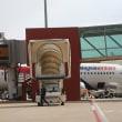 カンボジア、1億ドル投資。首都空港に新貨物ターミナル新設。