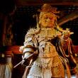 奈良をぶらり(東大寺あたり)