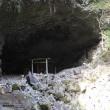 観光 天岩戸神社