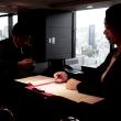 ザ・センター東京 貸す選択 オーナー様募集中