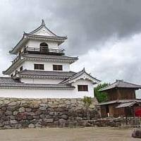 旅の豆知識「続日本100名城」