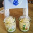 🐵 長崎のミルクセーキ