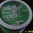 初期化不可の外国製DVD製品