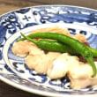 国際センター「A5焼肉&手打ち冷麺 二郎」、今回は二郎さんで、二郎コースを☆