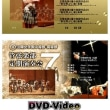 山陽女学園管弦楽部 第7回 定期演奏会 Blu-ray&DVDお揃いで完成!視聴テストのみ!