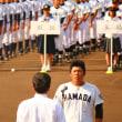 第62回東中国大会