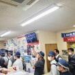 テレビが報道しないニュース 連帯ユニオン関西生コン支部強制捜査