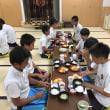 南日本チビっ子大会17