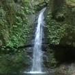 御岳山で道具祭り( ハイキング編)