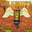 Die Krupps - Odyssey Of The Mind 「朝鮮核戦争阻止の炎を!」