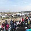 2018板橋Cityマラソン参加