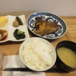 博多駅東 カフェ コローレ (coffe colore)