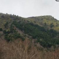 【2016年10月29~30日  鹿沢PV】秋の意見交換会と湯の丸山・烏帽子岳調査その2