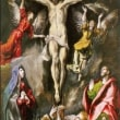 私の決め事・・・『手作り』 そして 教会の決め事:新記念日制定・・・『教会の母マリア 記念日』